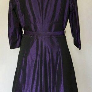 Hobb Dresses - HOBBS : Stunning 50's Inspired Occasions Dress
